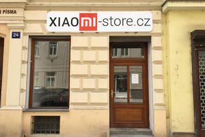 Xiaomi-store.cz