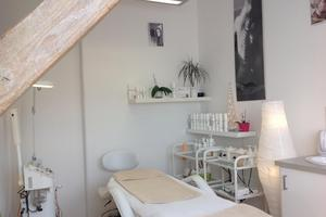 handy Studio – Barbora Novotná