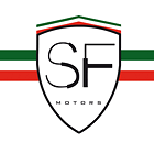 logo - SF Motors, s.r.o.