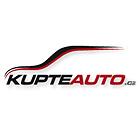 logo - Kupteauto.cz