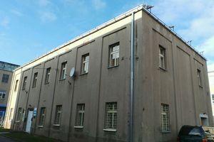 Výroba kožešinových oděvů Olomouc • Firmy.cz c8f188a9a6