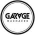 logo - GARAGE Macháček s.r.o.
