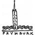 logo Frymburk - úřad městyse