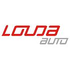 logo - Louda Auto a.s.
