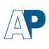 logo AP Servis, s.r.o.