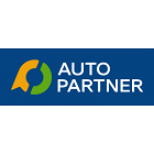 logo - AutoPartner PLUS s. r. o.