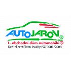 logo - AUTO JAROV, s.r.o. - Volkswagen