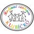 logo Rodinné centrum Klubíčko, z.s.