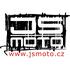 logo - JS Moto s.r.o