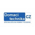 MUM48R1 (Kuchyňský robot, ) v obchodě Domacitechnika.cz
