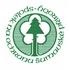 logo Spolek na ochranu šumavské přírody