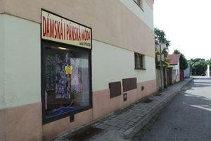 5c2a279e2d7 Prodej oblečení Světlá nad Sázavou • Firmy.cz