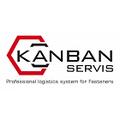 logo KANBAN SERVIS, s.r.o.