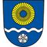 logo Dětmarovice - obecní úřad