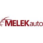 logo - Melek Auto
