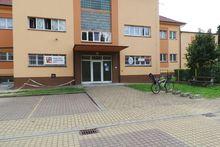 Nabdka obce Rybitv - parc. .318-3 - Obec Rybitv