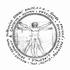 logo Centrum duševního zdraví Kolín, s.r.o., MUDr. Robert Brock