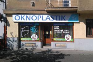 OKNOPLASTIK