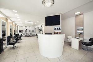Salon For All - Alena Kramářová