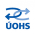 logo Úřad pro ochranu hospodářské soutěže