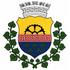 logo Velký Šenov - městský úřad