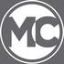 logo Modelcentrum.cz