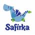 logo Mateřská škola Safirka