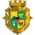 logo Chodov - městský úřad