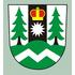 logo Čachrov - úřad městyse