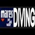 logo Marediving.cz
