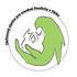 logo Záchranná stanice pro zraněné živočichy