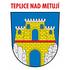 logo Teplice nad Metují - městský úřad