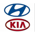 logo - Centrum ověřených vozů HYUNDAI a KIA