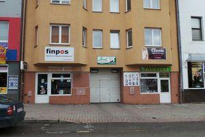 Prodej obuvi Benešov • Firmy.cz e4c534203d