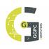 logo GGPC