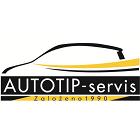 logo - AUTOTIP servis s.r.o.