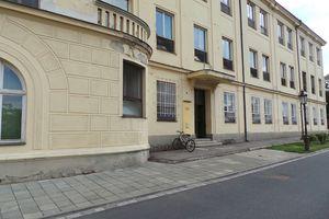 Nemocnice Valtice, s.r.o.