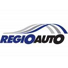 logo - REGIO AUTO, spol. s r.o.
