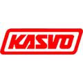 logo Kasvo.cz