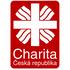 logo Nízkoprahové zařízení pro děti a mládež Tykadlo
