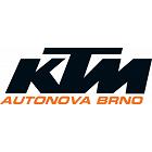 logo - AUTONOVA