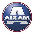 logo - MopedAuto
