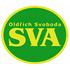logo - Oldřich Svoboda - SVA Třebíč