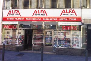 Alfamobil.cz