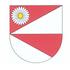 logo Krásná - obecní úřad