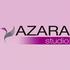 logo Azara studio