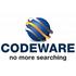 logo CODEWARE, s.r.o.