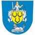logo Stod - městský úřad