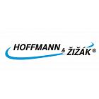 logo - Hoffmann a Žižák spol.s r.o.- Carstore, Vanstore