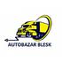 logo - Autobazar BLESK, s.r.o.